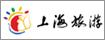 上海旅游局