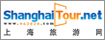 上海旅游网